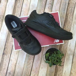 NEW BALENCE | Walking Shoes!